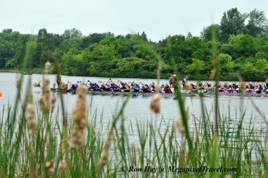 RON_3925-Dragon-boats