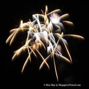 RON_4266-Fireworks