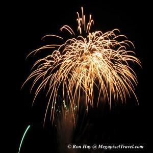 RON_4272-Fireworks