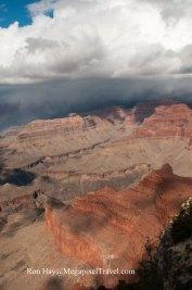 DSC_8019-Grand-Canyon