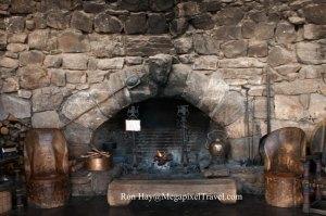 DSC_8044-Hermit-Rest-Fireplace