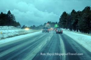 DSC_8158-Flagstaff-weather