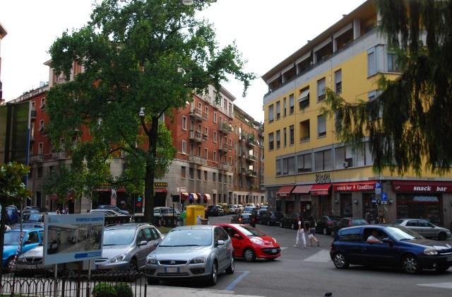 DSC_3375 - Verona Streets - Cropped