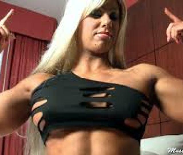 Nude Photos Of Loretta Swit Megapornx Com
