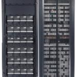 SY64K96H-PD APC