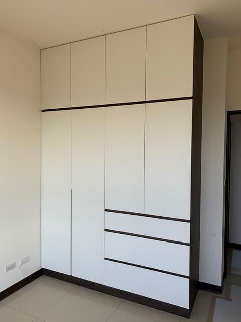 系統櫃/冷氣包管/窗簾盒 - 居家生活板   Dcard