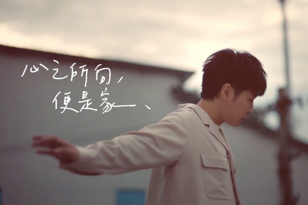 #蘇打綠#吳青峰 圖文手寫 - 手寫板   Dcard