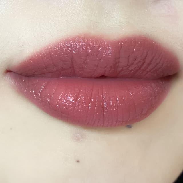 Giorgio Armani 紅管唇萃200/400/405/501試色 - 美妝板 | Dcard