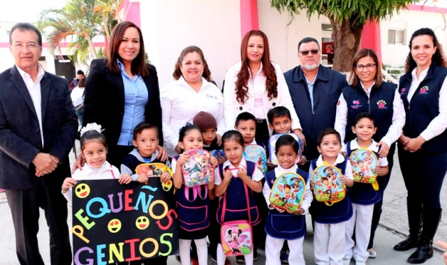 Promueve DIF Madero protecció (2)