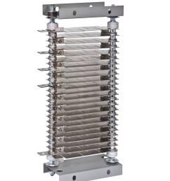 megaresistors stamped grid resistor [ 2400 x 3000 Pixel ]