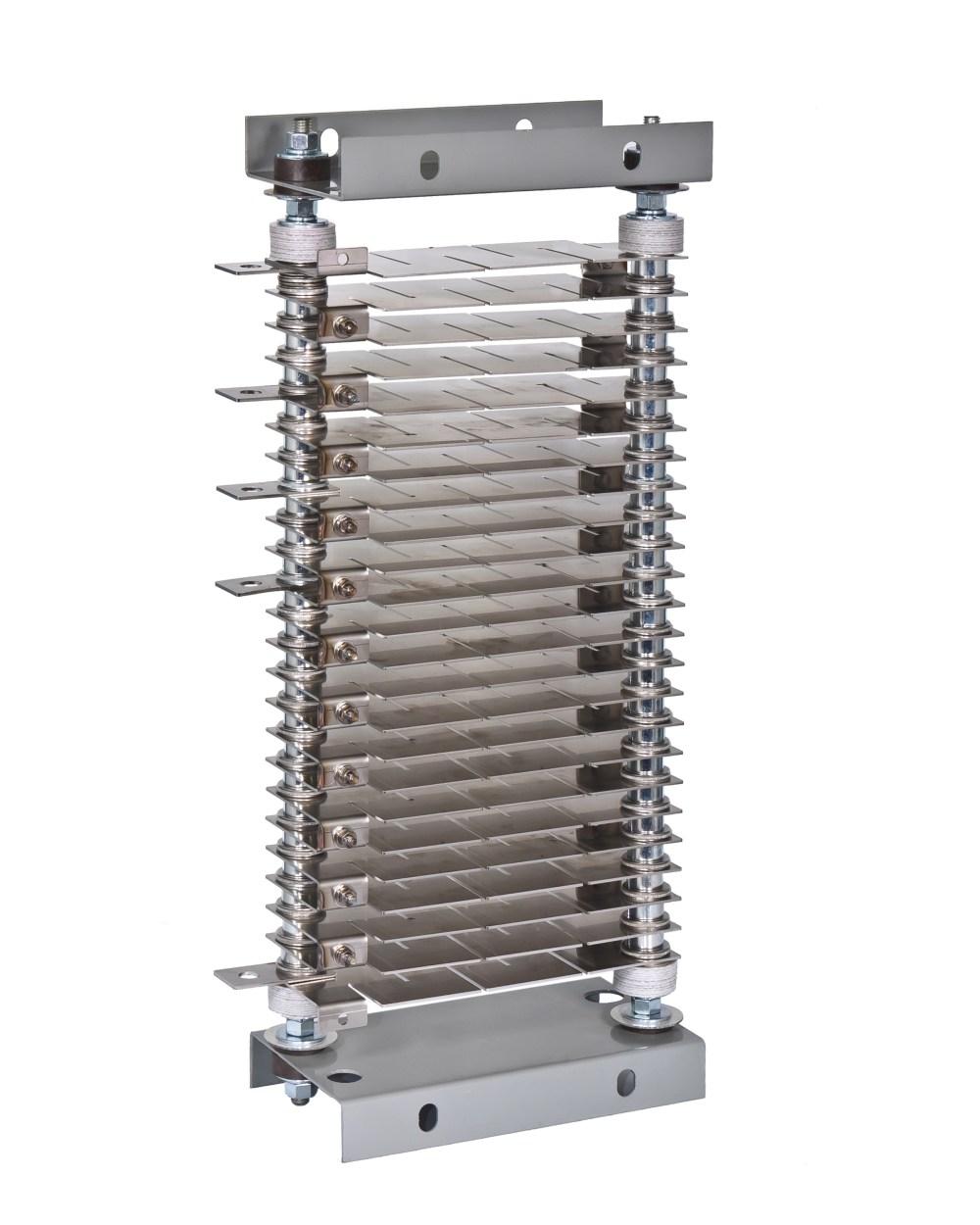 medium resolution of megaresistors stamped grid resistor