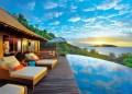 Constance Ephélia Seychelles: Un Verdadero Paraíso En El Océano Índico