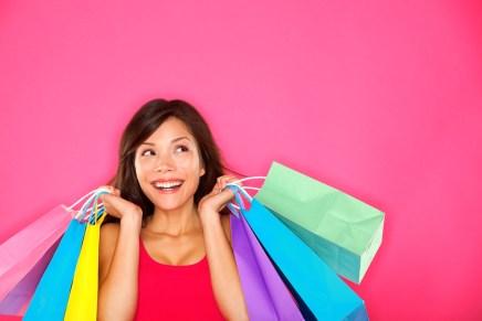 CINCO errores comunes que cometen las mujeres con su dinero