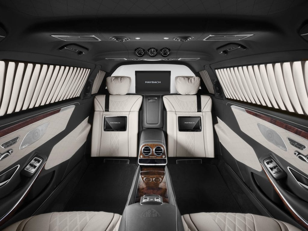 mercedes-maybach-s-600-pullman-guard-18