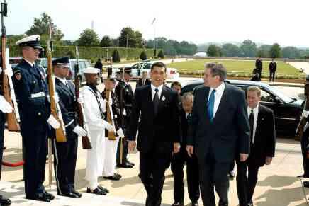 Maha Vajiralongkorn: El nuevo Rey de Tailandia es la persona real más rica del mundo