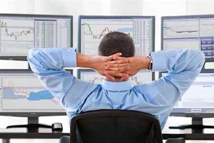 Los diferentes tipos de inversor en los mercados financieros