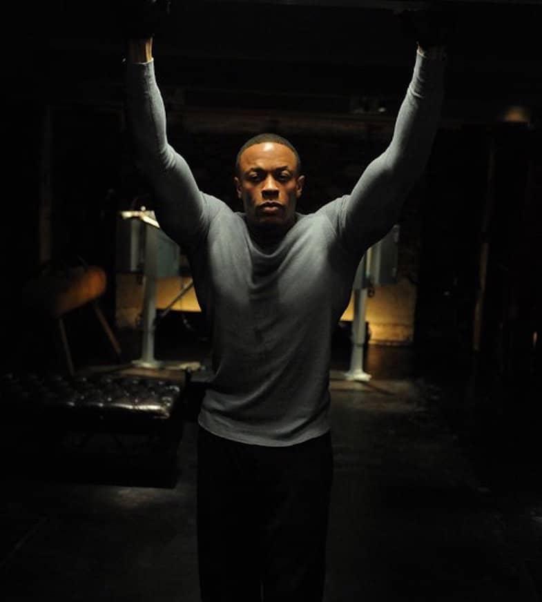 Conozca cómo Dr. Dre construyó su enorme imperio de $830 millones de dólares