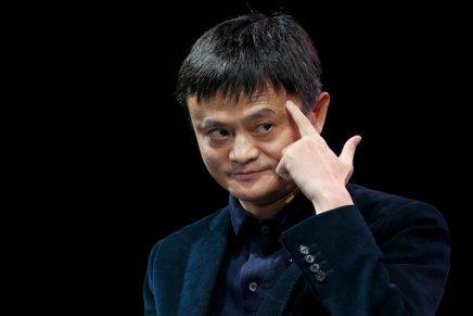 15 multimillonarios que vienron crecer sus fortunas el año pasado