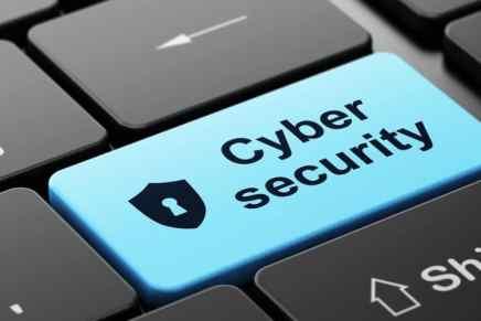 El enorme negocio de ciberseguridad, un mercado en pleno auge