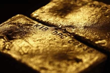"""Autoproclamado """"El Pablo Escobar del Oro"""": Gerente de NTR Metals, acusado de comprar oro en la selva para blanquear dinero"""