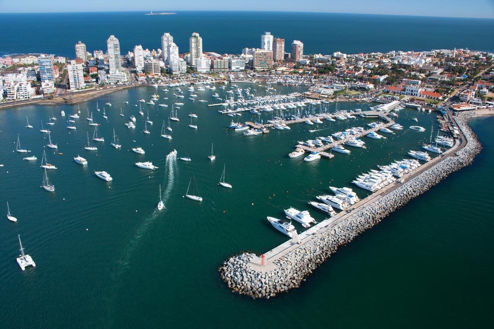 Uruguay se convertirá en la capital del lujo y el glamour de América Latina con la primera Luxury Expo Punta del Este 2018