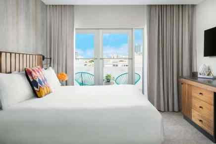 5 razones para visitar a la Ciudad Mágica de Miami este verano