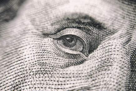 5 cosas que los millonarios y multimillonarios hacen todos los días para tener éxito
