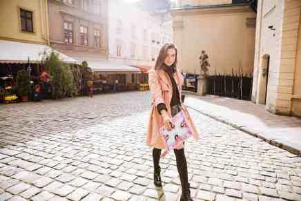 Los 3 mejores consejos para iniciarte en el mundo de la moda de lujo en Londres