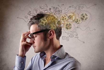 """12 mega consejos para atraer la riqueza con tu """"subconsciente"""""""