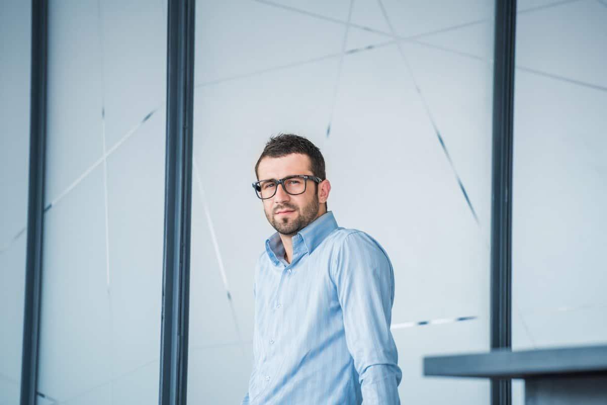 CINCO maneras para que los empresarios construyan su riqueza más rápido
