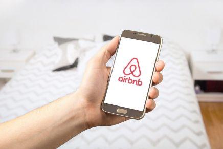 Secretos para poner en marcha un negocio millonario de alquiler en Airbnb