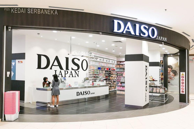 Daiso Sangyo Corp.