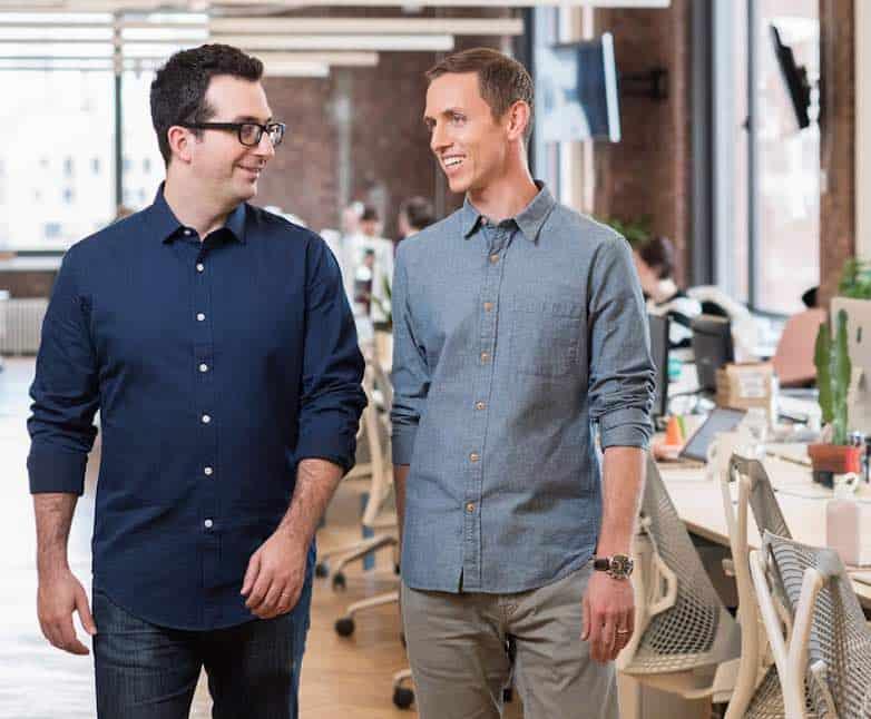 Tres prácticos conceptos de emprendedores súper exitosos para que los apliques en tu vida y en tus proyectos