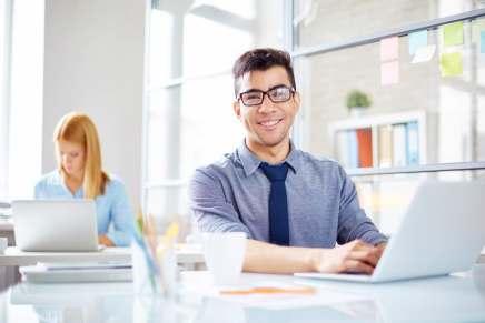 11 trabajos en los Estados Unidos donde puedes ganar $100.000 o más al año