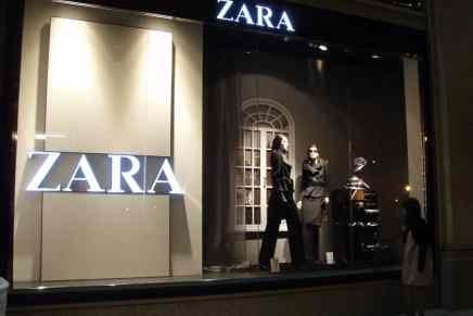 10 mega lecciones de vida y de negocios que aprendimos de Amancio Ortega, el fundador de las tiendas ZARA y segundo hombre más rico del mundo