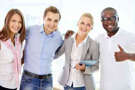 3 cosas – además del dinero – que necesitas para iniciar un negocio exitoso
