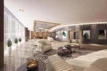 """""""The Barona Residence"""": La casa de tus sueños te está esperando…"""