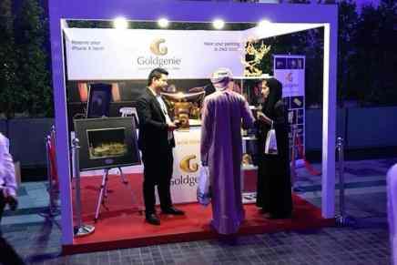 Goldgenie International Master Franchise — Aquí te presentamos una oportunidad de negocios… ¡En tu país!