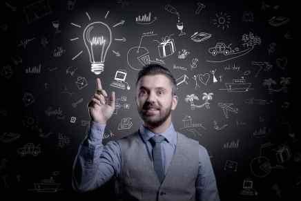5 claves que debe aplicar todo emprendedor para tener éxito
