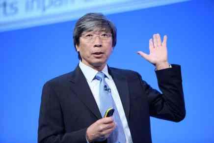 ¡Conoce al doctor más rico del mundo! que ganó $150 millones el año pasado y que figura en la revista Forbes