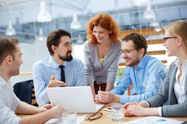15 tácticas que practican las personas más exitosas para una comunicación efectiva