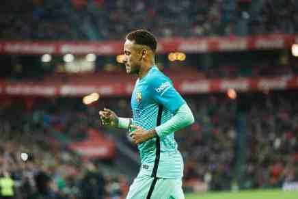 El drama de Neymar: cuándo 222 millones de euros no dan la felicidad