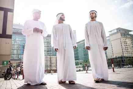Arabia Saudita se queda sin multimillonarios en las nuevas listas de los más ricos del mundo