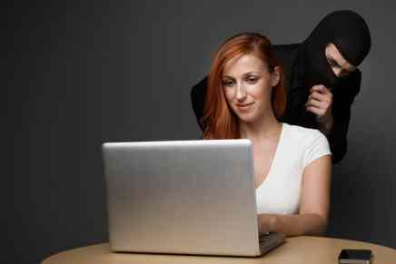 4 cosas que los ladrones de identidad no quieren que tu sepas