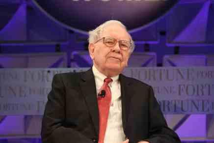 10 secretos que pueden convertirte en rico por Warren Buffett ¡Y secretos que podrían funcionar para ti!