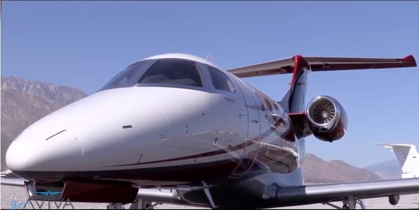 Embraer Phenom 100   sn 50000030, a la venta este increíble jet pridavo en jetAVIVA