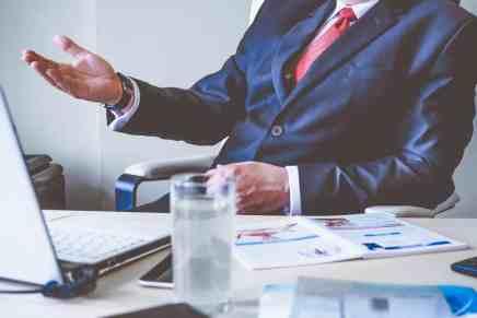 10 cosas que todo empresario serio sabe y que tú no sabes