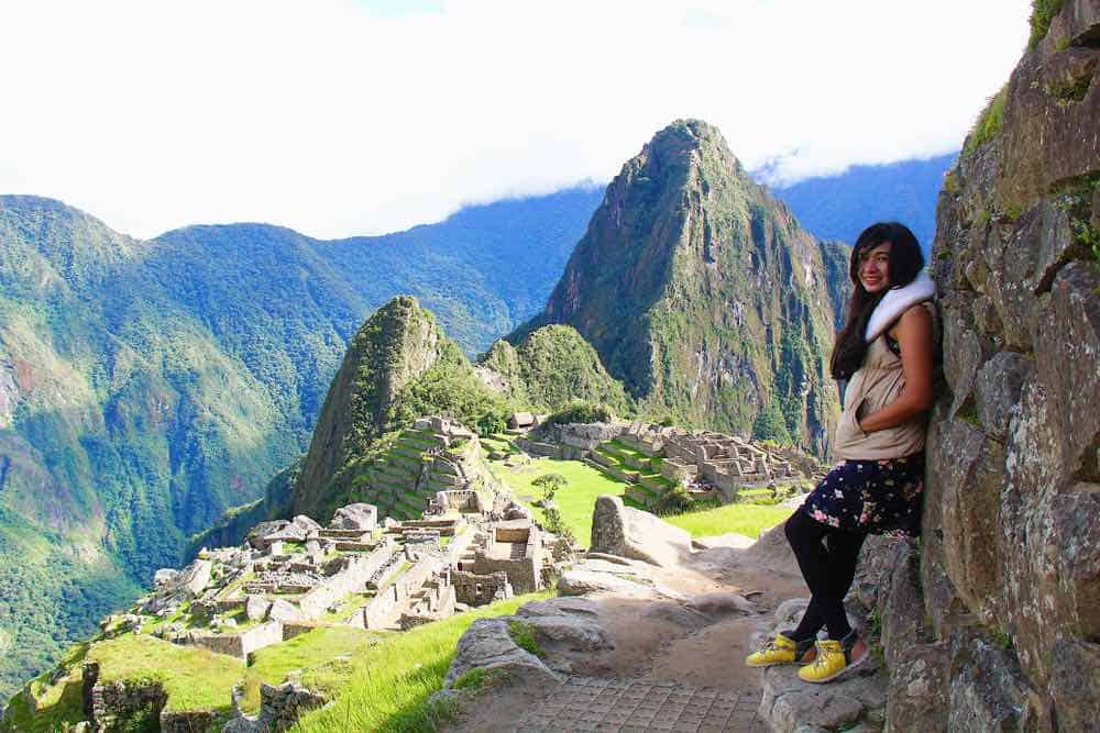 10 geniales ideas de negocios relacionados con el turismo, que puedes empezar en tu ciudad