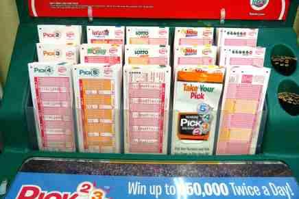 ¡PAGO ÚNICO O ANUALIDAD! ¿Cuál debo escoger si gano la lotería?