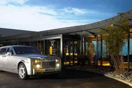 """Ultra lujoso """"Le Mirador Resort & Spa"""" – Relajarse en la exclusividad del lujo moderno de la Riviera Suiza"""